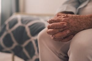 Atlanta nursing home abuse attorney